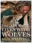 manwolf1