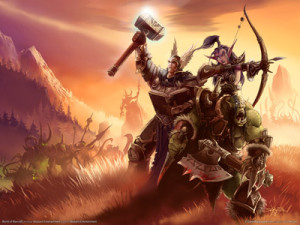 world-of-warcraft1