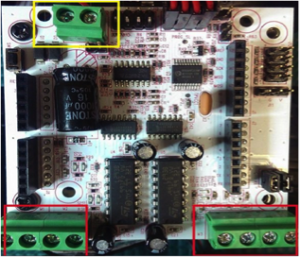 component-side-of-PCB