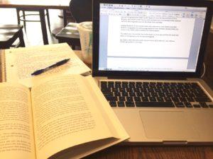 history of internet essay zero